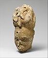 Figure- Head MET DP215686.jpg