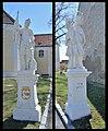 Figuren 12004 in A-2412 Wolfsthal.jpg