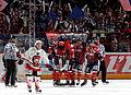 Finale de la coupe de France de Hockey sur glace 2013 - 062.jpg