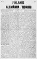Finlands Allmänna Tidning 1878-03-11.pdf