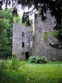 Finlarig Castle.jpg