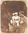 Finlay Children MET DP140530.jpg