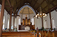 Finlayson Church interior.JPG