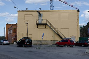 Finnboda 2012d.jpg