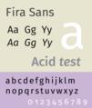 Fira Sans sample image.png