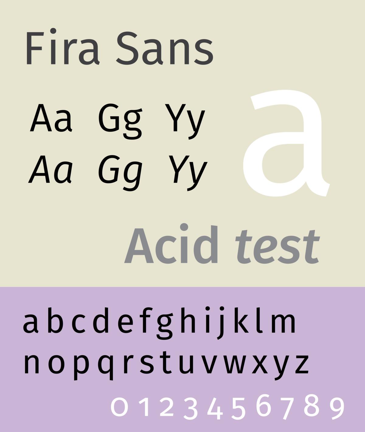 Fira Sans - Wikipedia