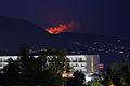 Fire Corfu.jpg