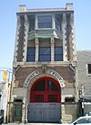 Fire Station No. 23, Los Angeles.JPG