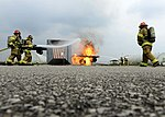 Fire department equipped to save lives, support Aviano community 150529-F-IT851-154.jpg