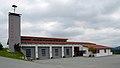 Fire station Wenigzell, Styria.jpg