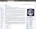 Firefox 6 on Ubuntu.png