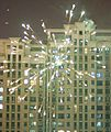 Fireworks - Chinese New Year (4355698386).jpg