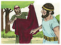 First Book of Kings Chapter 11-5 (Bible Illustrations by Sweet Media).jpg