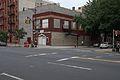 First Calvary Baptist Church, Amsterdam Ave, Manhattan.jpg