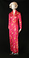 First Lady Betty Ford's pink brocade gown.jpg