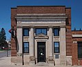 First National Bank of Gilbert.jpg