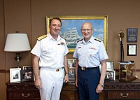 First Sea Lord 130606-G-VS714-044.jpg
