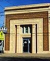 First State Bank (St. Joseph, Minnesota) 1.jpg