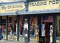 First Trading Post, Santa Fe, NM 7-29-13zt (11388491153).jpg