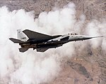 First production McDonnell Douglas F-15C in flight.jpg