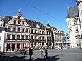 Fischmarkt (Erfurt) 01.jpg