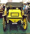 Fisson 1898 Front.JPG