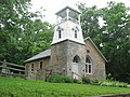 Five Mile Chapel in Anderson Township.jpg