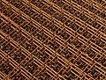 Five rebar nets.jpg