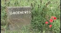 File:Flaauwe Werk.webm