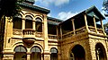 Flag Staff House (Quaid-e-Azam House Museum) 07.jpg