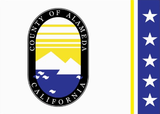 Flag of Alameda County, California.png