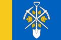 Flag of Centralnoe (Ryazan oblast).png