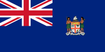 Flag of Fiji (1924-1970).png