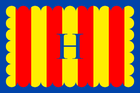 Flag of Herselt.png