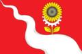Flag of Kamenka (Voronezh oblast).png