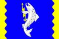 Flag of Salminskoe.png