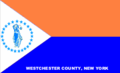 Flag of Westchester County, New York.png