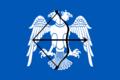 Flag of the Seljuk.png