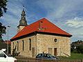 Flechtorf Kirche.JPG