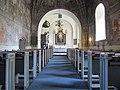 Flens kyrka int01.jpg
