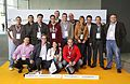 Flickr - Convergència Democràtica de Catalunya - 16è Congrés de Convergència a Reus (43).jpg