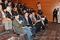 Flickr - Convergència Democràtica de Catalunya - Congrés territorial de la Federació de l'Alt Pirineu (11).jpg
