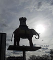 Flickr - Duncan~ - Elephant and Castle.jpg