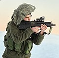 Flickr - Israel Defense Forces - Golani Brigade Conducts Exercise in Mount Hermon Snow (7b).jpg
