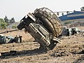 Flickr - Israel Defense Forces - Tank Evacuation Drill in the Jordan Valley (9).jpg