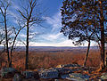 Flickr - Nicholas T - Outcrops.jpg