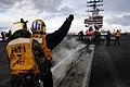 Flickr - Official U.S. Navy Imagery - Sailors train pilots..jpg