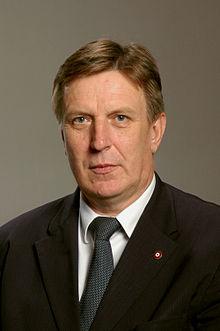 Flickr - Saeima - 10. Saeimas-deputāt'oj Māris Kučinskis.jpg