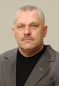 Flickr - Saeima - 9.Saeimas deputāts Juris Dalbiņš.jpg