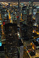 Flickr - Shinrya - Chicago at Night.jpg